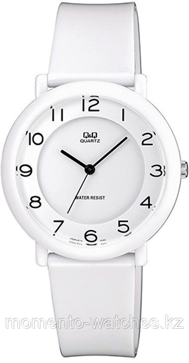 Часы Q&Q VQ94J019Y