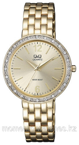 Часы Q&Q F559-020Y