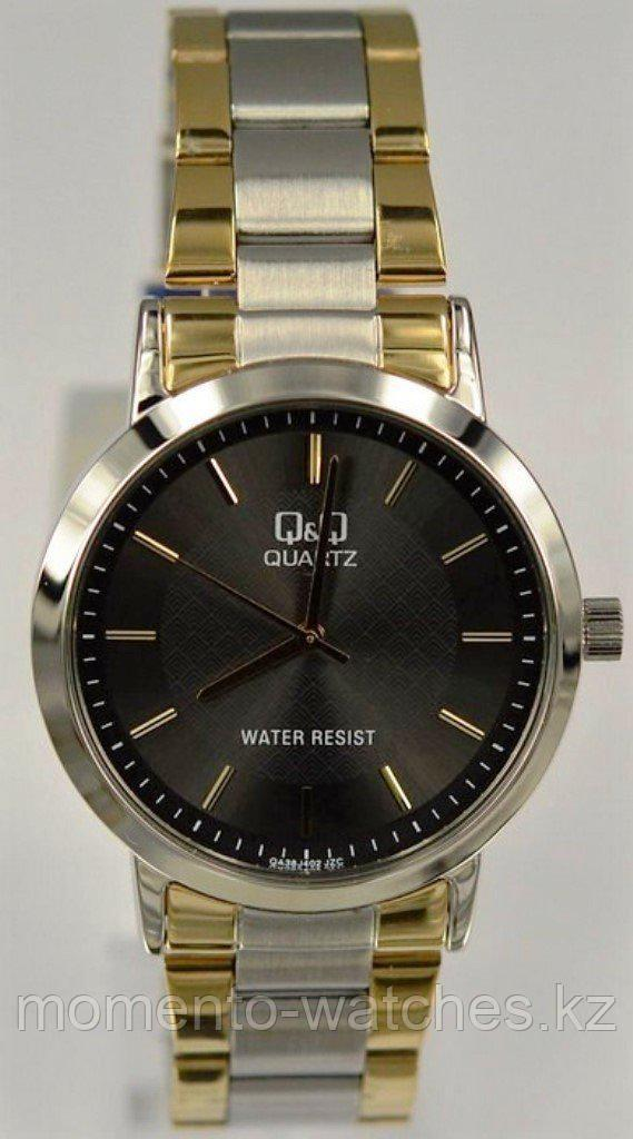 Часы Q&Q QA38J402Y