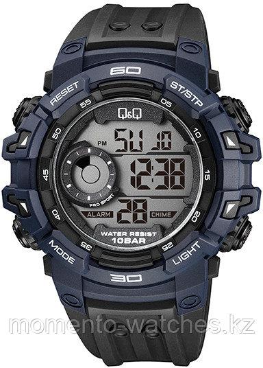 Часы Q&Q M156J001Y