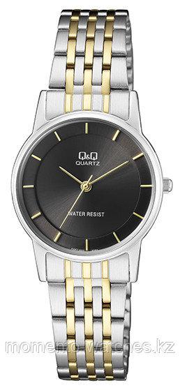 Часы Q&Q QA57J402Y