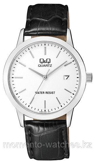 Часы Q&Q A462J301Y