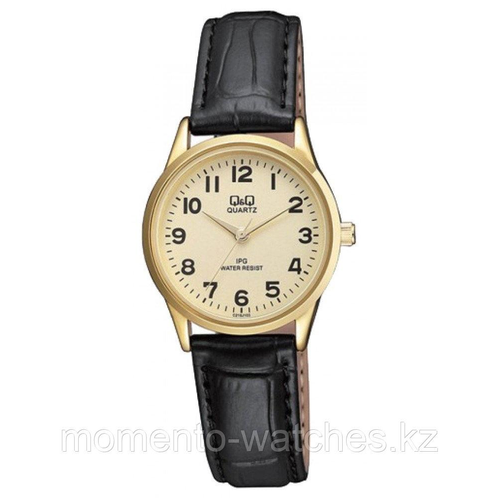 Часы Q&Q C215J103Y