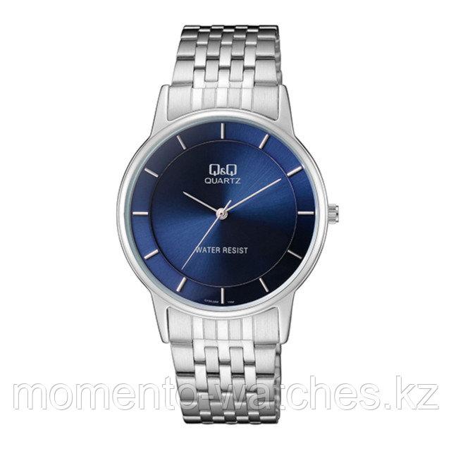 Часы Q&Q QA56J202Y