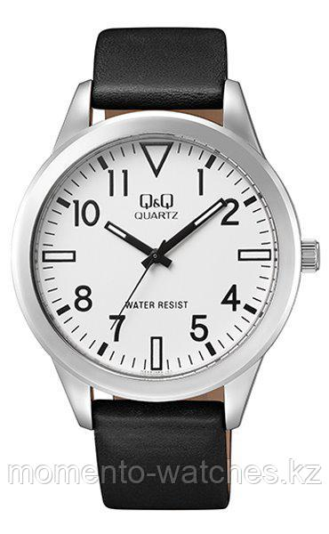 Часы Q&Q QA52J304Y