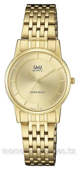 Часы Q&Q QA57J010Y