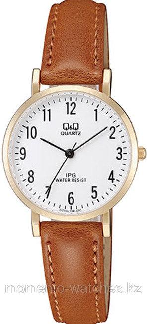 Часы Q&Q QZ03J104Y