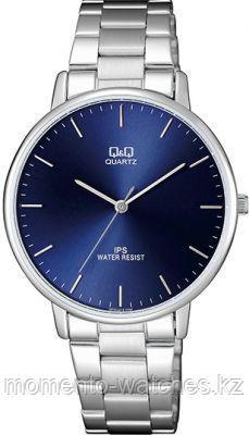 Часы Q&Q QZ00J212Y