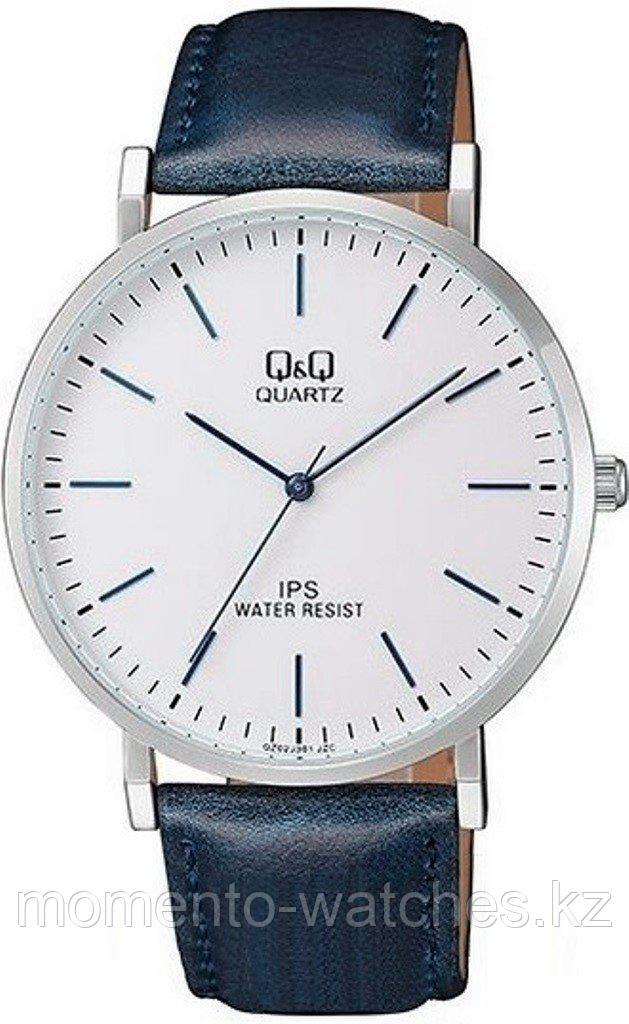 Часы Q&Q QZ02J301Y