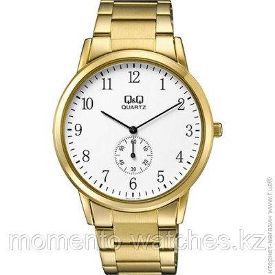 Часы Q&Q QA60J004Y