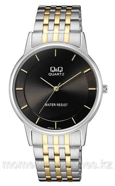 Часы Q&Q QA56J402Y