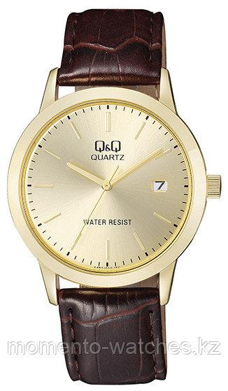 Часы Q&Q A462J100Y