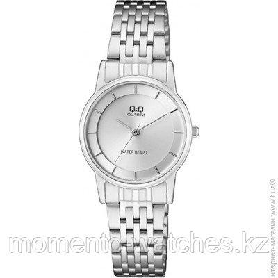 Часы Q&Q QA57J201Y