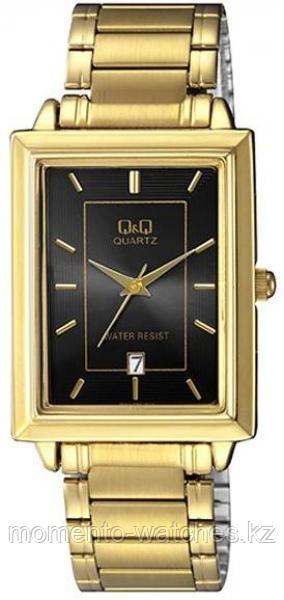Часы Q&Q BL64J002Y