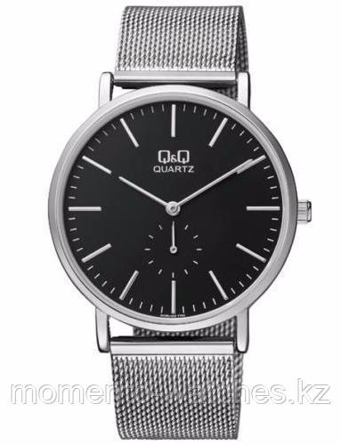Часы Q&Q QA96J222Y
