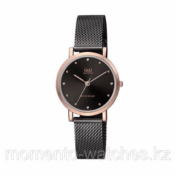 Часы Q&Q QA21J422Y