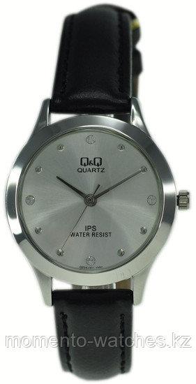 Часы Q&Q QZ05J301Y