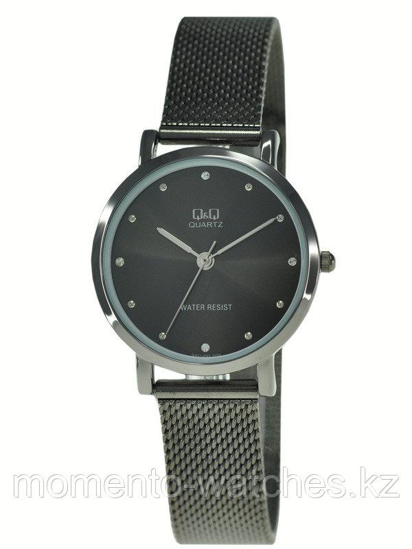 Часы Q&Q QA21J402Y