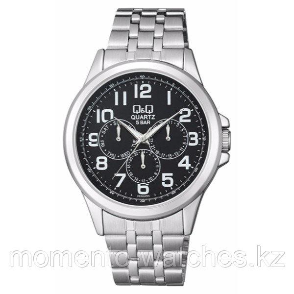 Часы Q&Q CE00J205Y