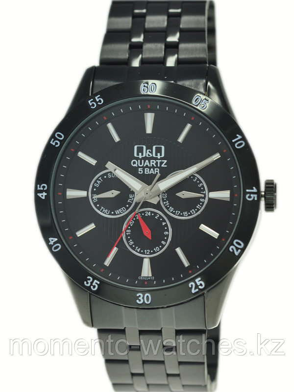 Часы Q&Q CE02J412Y