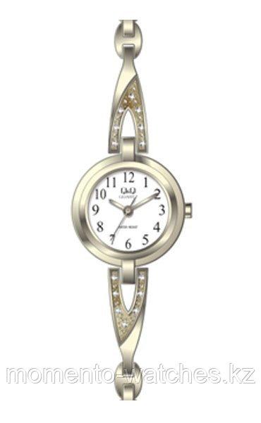 Часы Q&Q F589J004Y