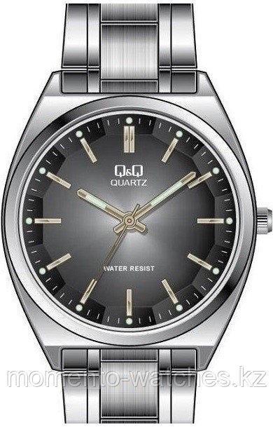 Часы Q&Q QA74J202Y