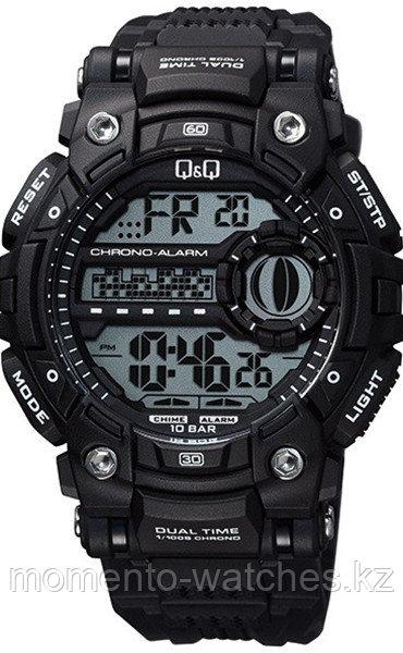 Часы Q&Q M161J003Y