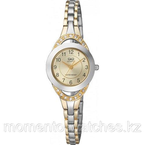 Часы Q&Q F581J403Y
