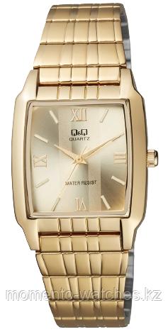 Часы Q&Q QA78-010Y