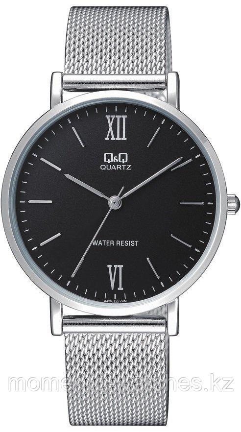 Часы Q&Q QA20J222Y
