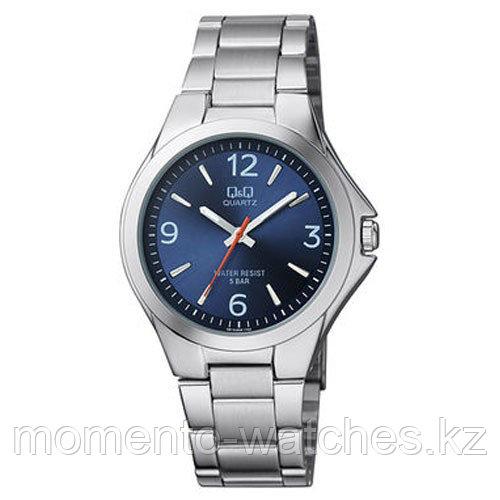 Часы Q&Q Q618J808Y
