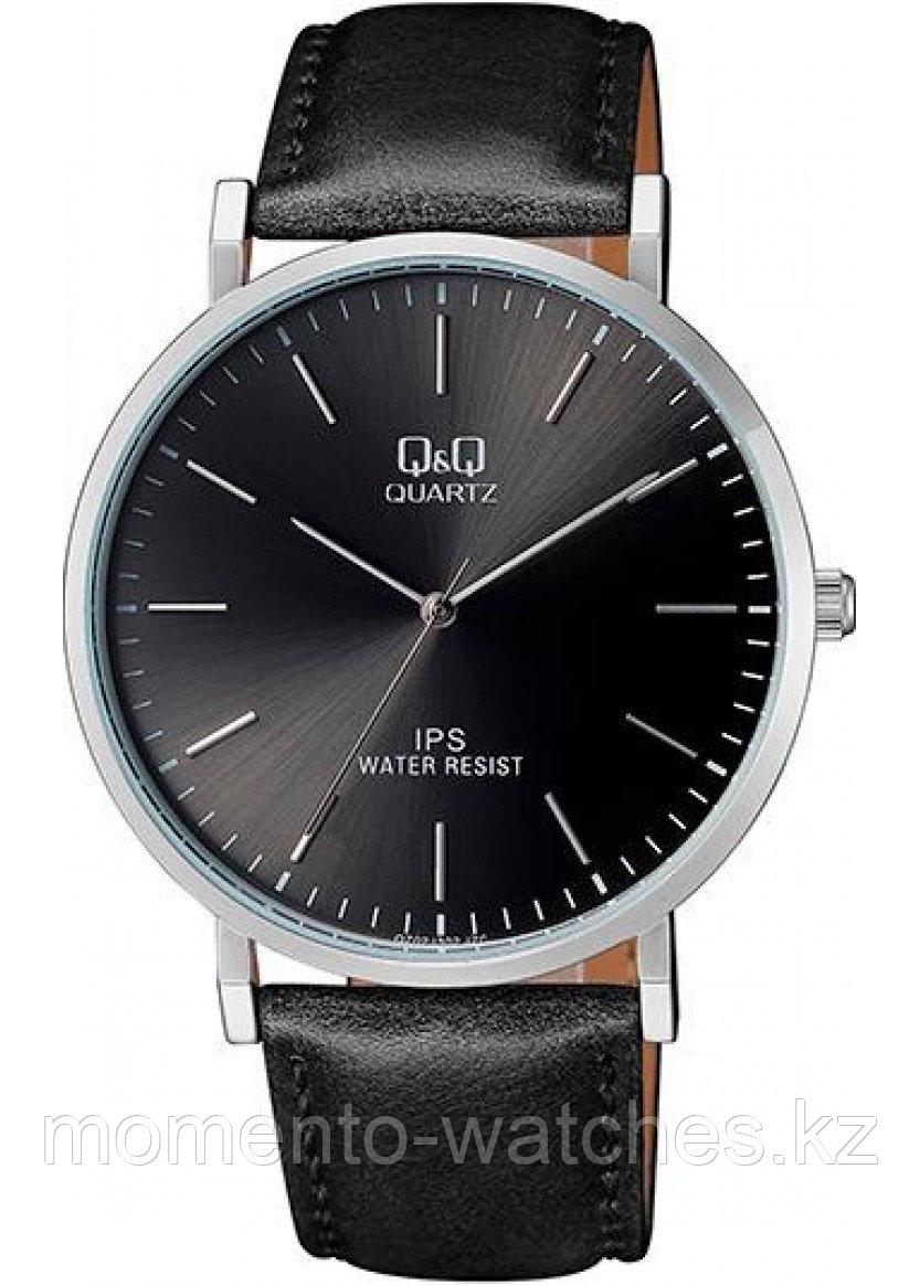 Часы Q&Q QZ02J302Y