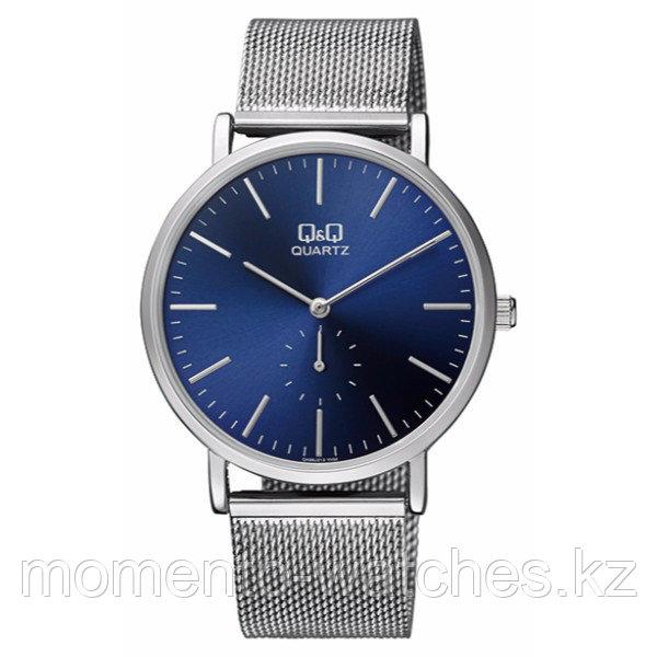 Часы Q&Q QA96J212Y