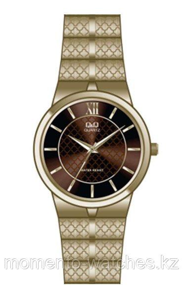 Часы Q&Q QA82-012Y
