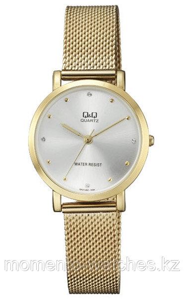 Часы Q&Q QA21J001Y
