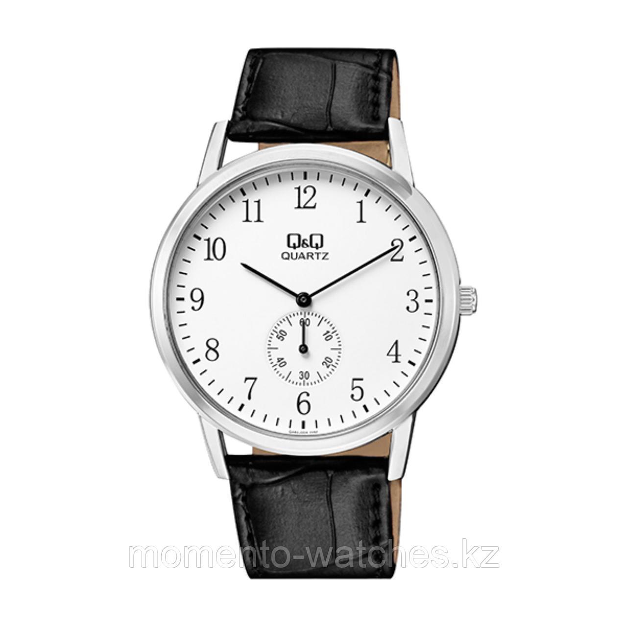 Часы Q&Q QA60J304Y