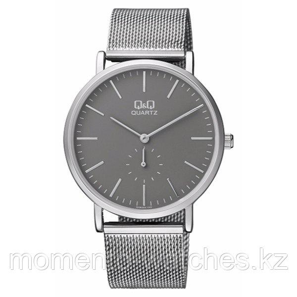 Часы Q&Q QA96J202Y