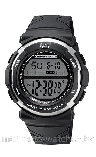 Часы Q&Q M159J001Y