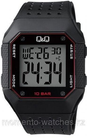 Часы Q&Q M158J002Y
