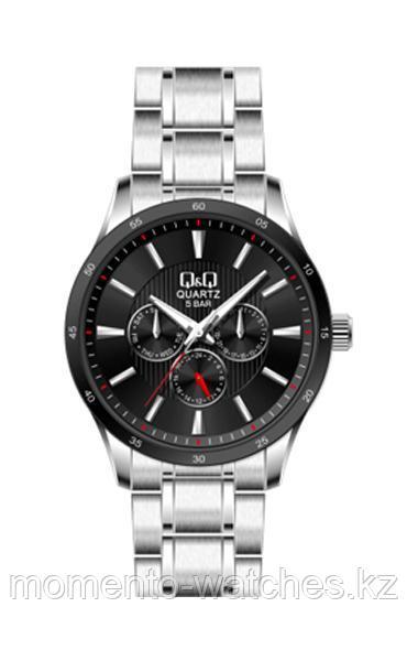 Часы Q&Q CE02J402Y