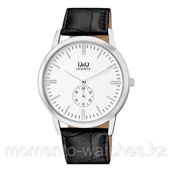 Часы Q&Q QA60J301Y