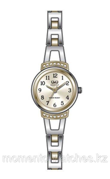 Часы Q&Q F573J403Y