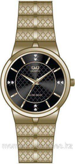 Часы Q&Q QA82-002Y
