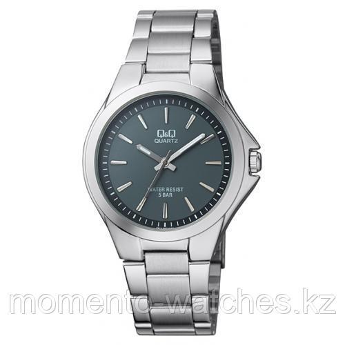 Часы Q&Q Q618J807Y