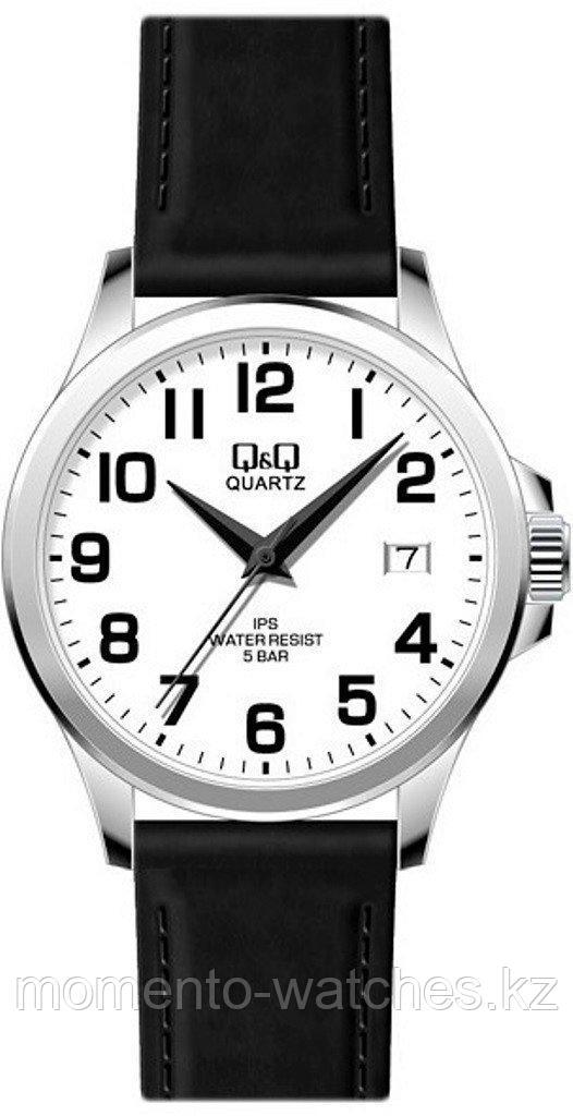 Часы Q&Q CA08J805Y