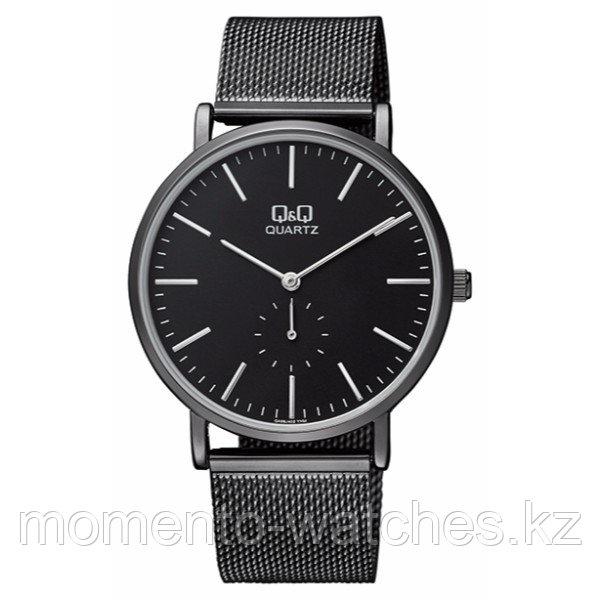 Часы Q&Q QA96J402Y