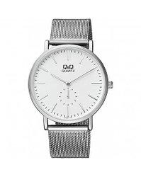 Часы Q&Q QA96J201Y