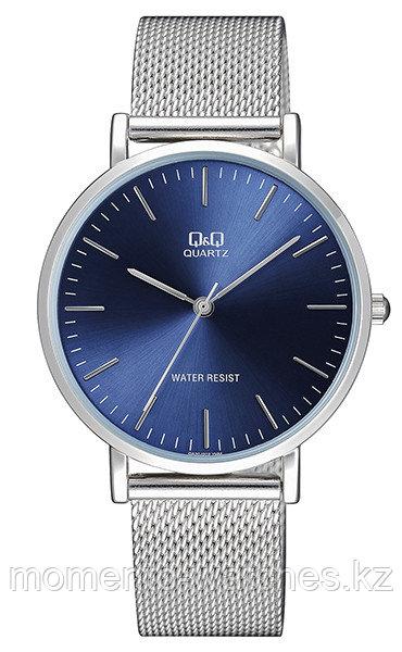 Часы Q&Q QA20J202Y