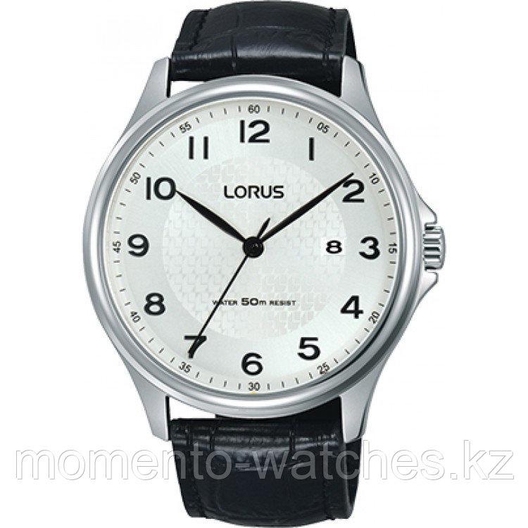 Часы Lorus RS987CX9