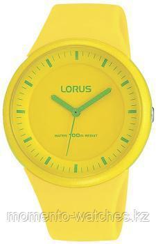 Часы Lorus RRX01EX9